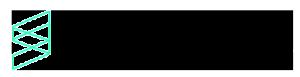 logo1_korfali